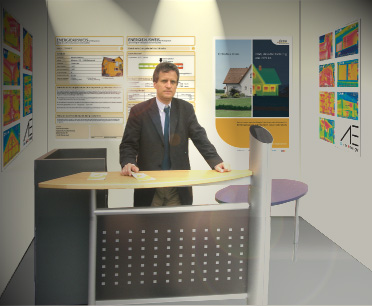 arch energy infos. Black Bedroom Furniture Sets. Home Design Ideas